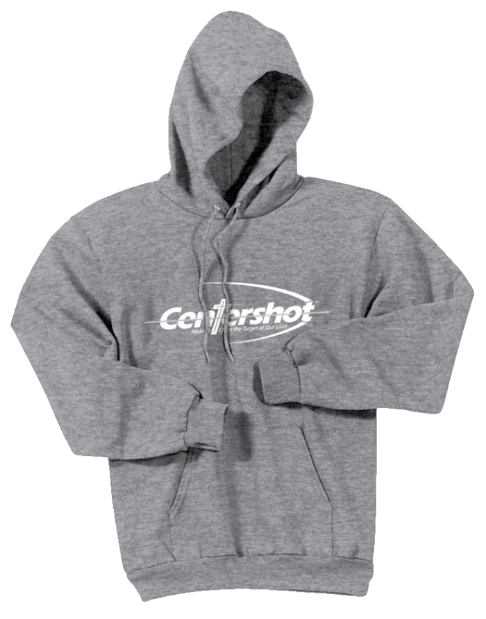 Hoodies Youth Adult Athletic Heather Color